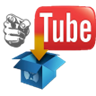 TubeMate Youtube Video Downloader