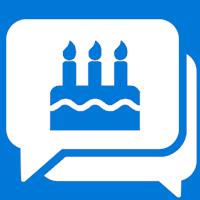 Get Birthday Wishes