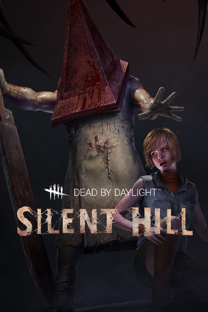 DbD:S technical specifications for PC