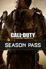 aw season pass price