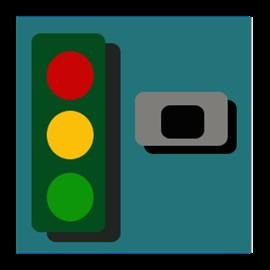 NYC Traffic Cams – VComputerWorks