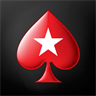 PokerStars Calc and Game Guide