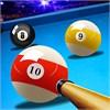 Snooker Stars Billiards