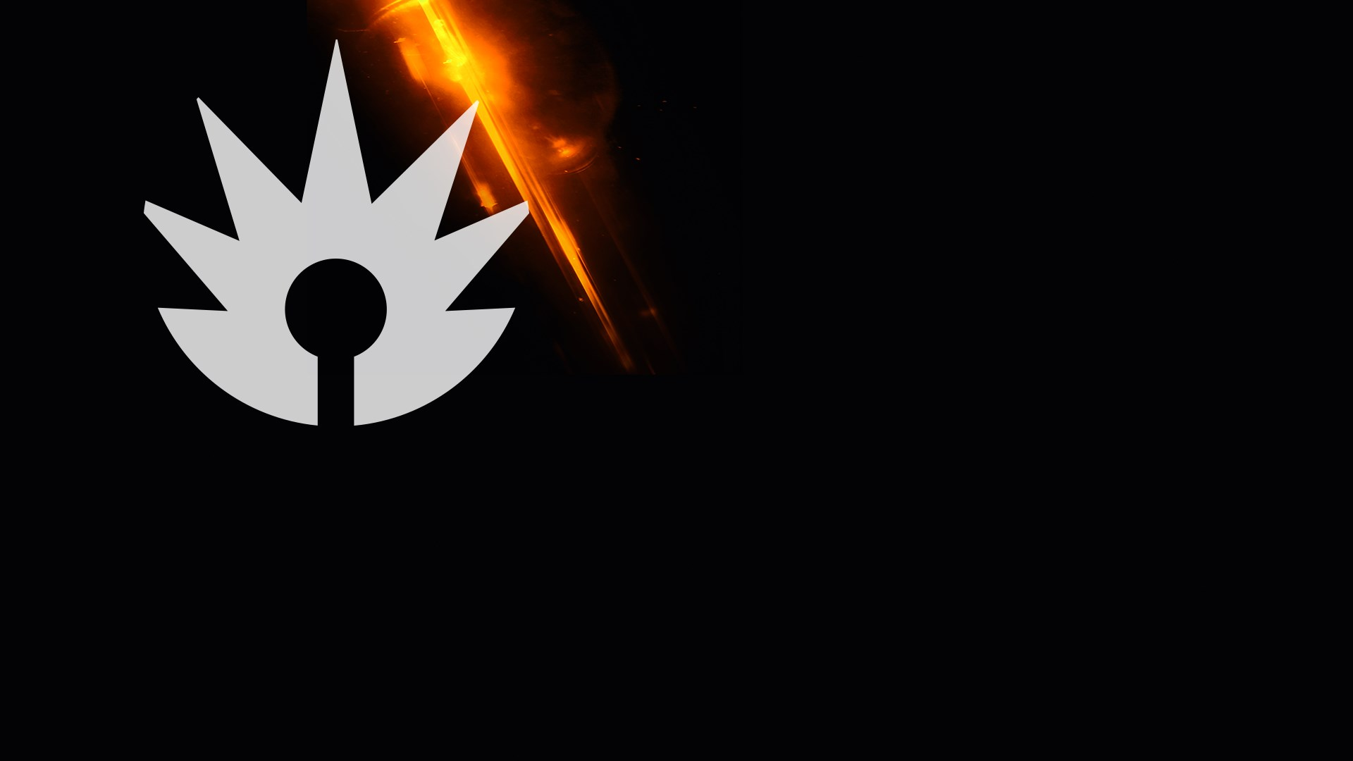 Battlefield™ 1 Shortcut Kit: Assault Bundle