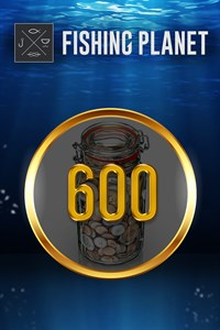 Money Pack 600 BaitCoins