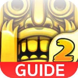 Temple Dorae Run 2017-Best Client Guide