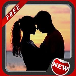 Obtener Romantic Love Messages 2017: Microsoft Store es-MX