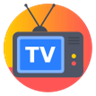 TV Player Online Pro: Live Tv, Movies and Sports