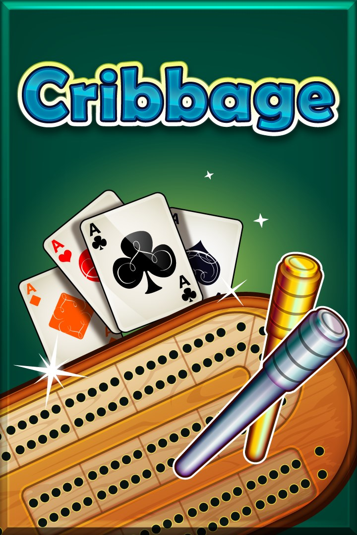 Get Cribbage Deluxe - Microsoft Store