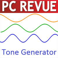Get Tone generator - Microsoft Store