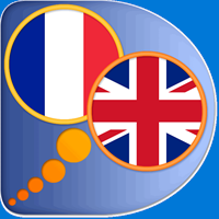 Get French-English dictionary free - Microsoft Store