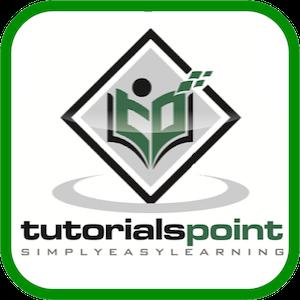 Get Tutorials Point - Microsoft Store