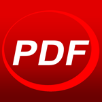 PDF Reader - View, Edit, Share
