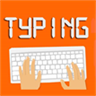 Typing Practice for Students