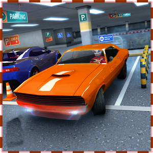 Get Multi Storey Car Parking 3d Microsoft Store En Gg