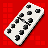 5 Keuntungan yang Akan Kamu Dapat dengan Bermain Game Online Domino