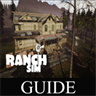 Ranch Simulator Unofficial Game Guide