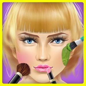 Get Makeup Salon - Microsoft Store en-ME