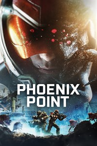 Phoenix Point technical specifications for {text.product.singular}