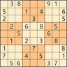 Sudoku : Train your brain