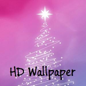 Get Xmas LockScreen HD