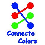 Connecto Colors