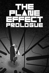 Демо-версия The Plane Effect стала доступна на Xbox Series X | S