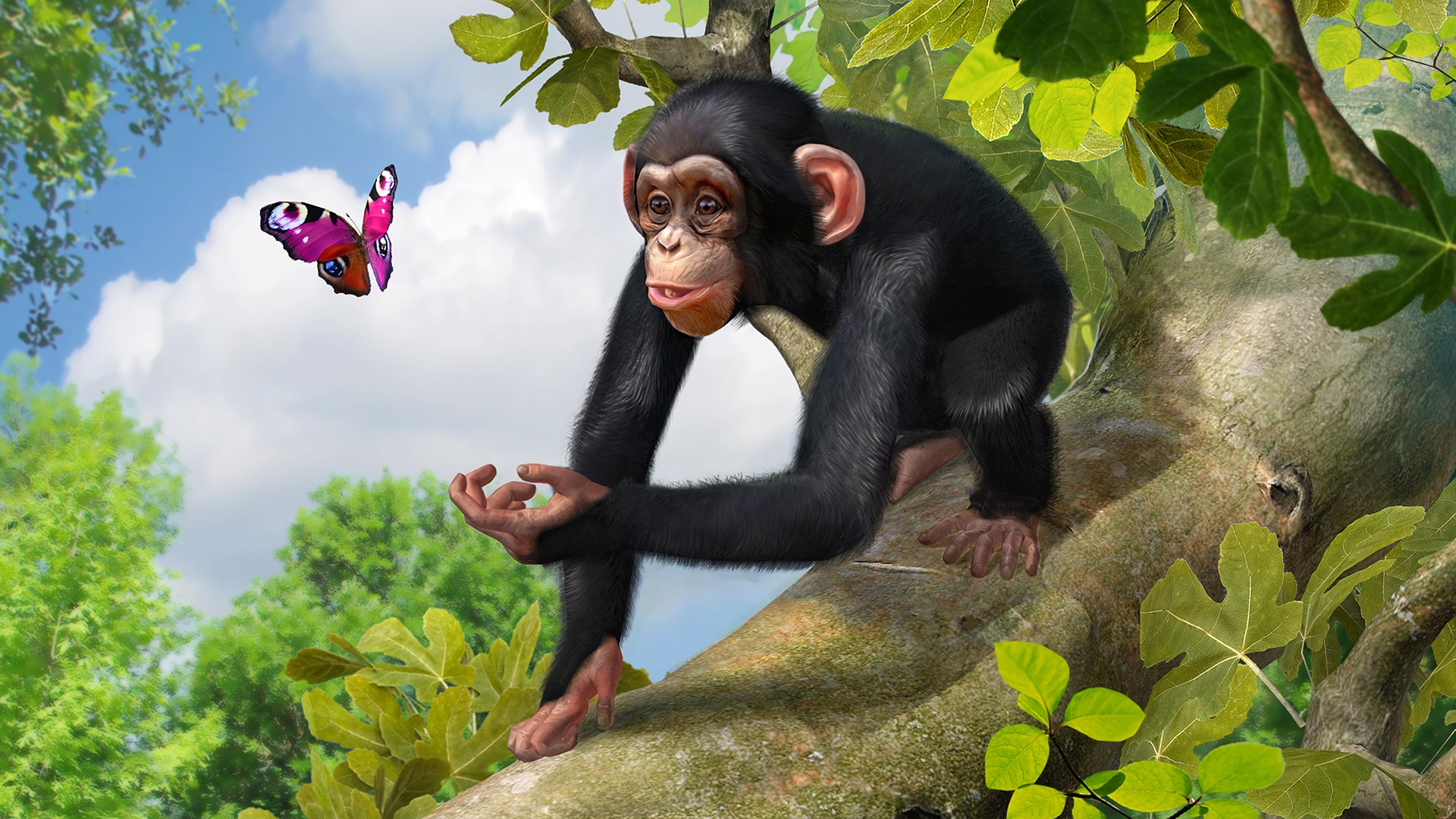 Get Zoo Tycoon Demo - Microsoft Store