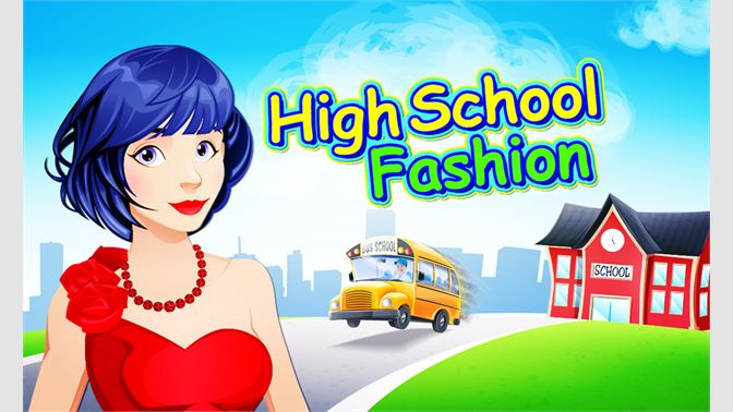 highschool hook up pc download