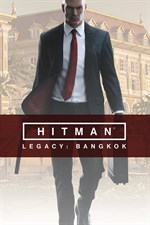 Buy Hitman Legacy Bangkok Microsoft Store