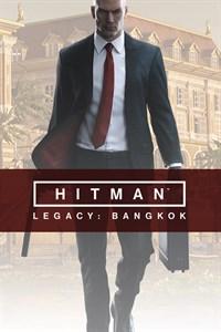 HITMAN™ - قديم: بانكوك