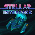 Stellar Interface Logo
