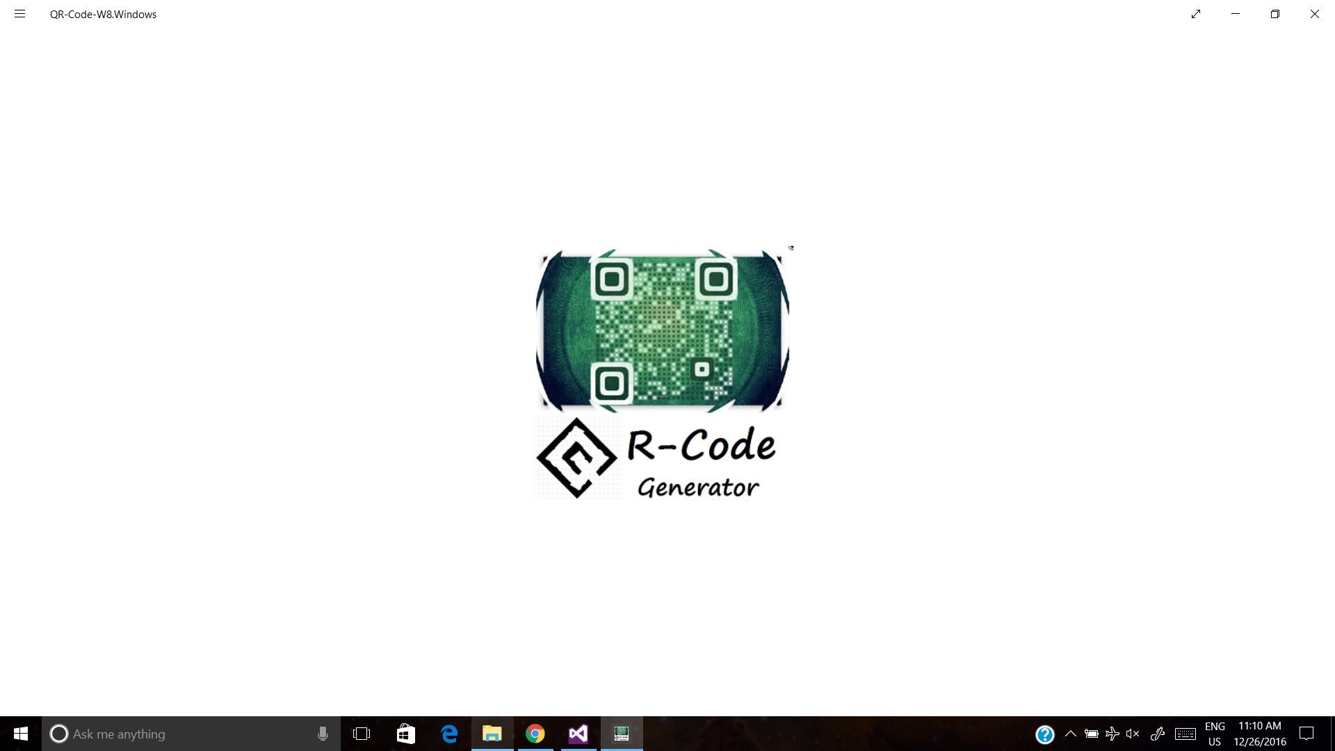 windows 8.1 code 39