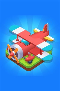 Merge Plane Evolution