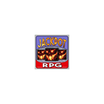 Jackpot RPG - Combat, Luck and Pixel-Art