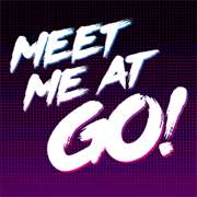 Meet Me At Go!