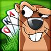 Táblás és kártyajátékok ingyen windows