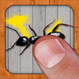 Ant Smasher - Best Cool Fun & Free Games