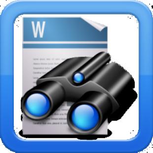 Get File Viewer Finder - Microsoft Store