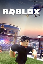 Get Roblox Microsoft Store