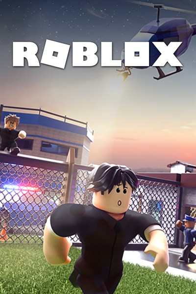 Roblox S Egg Hunt Event Is Back In Action On Xbox One Xbox Wire