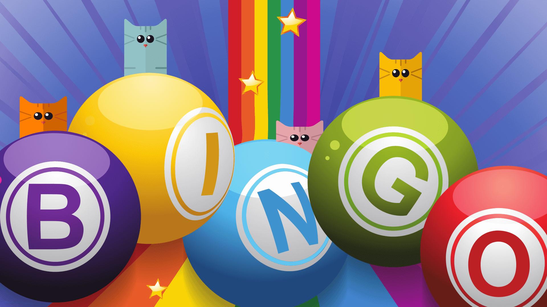 Get Lua Bingo online - Microsoft Store