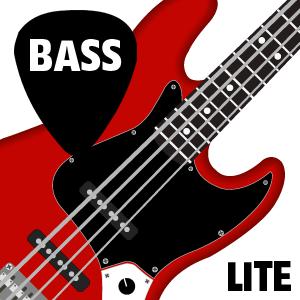Bass Lessons Beginners LITE