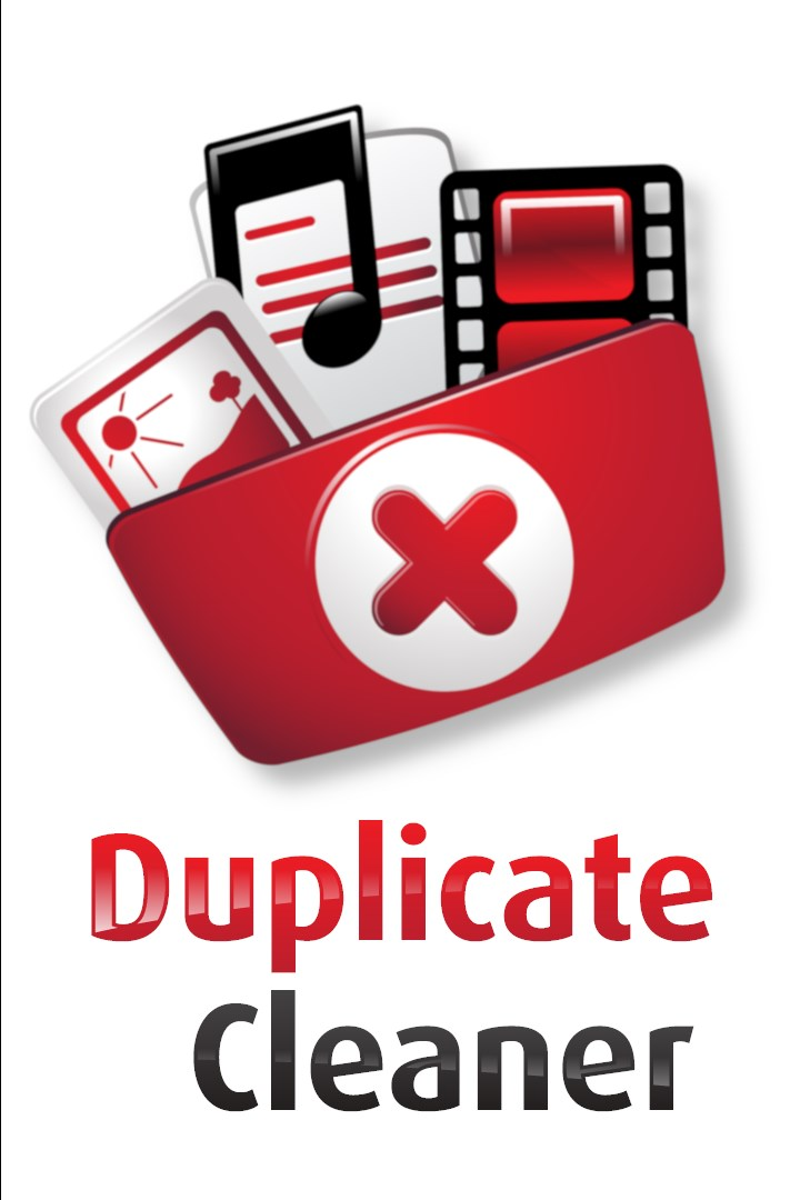 Best Free Duplicate Photo Cleaner