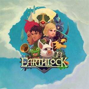 EARTHLOCK Xbox One