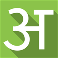 Letter Tracing Apps.Get Hindi Letter Tracing Microsoft Store En In