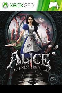 American McGee's Alice™