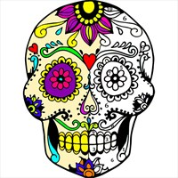 Tattoo Color by Number - Adult Coloring Book beziehen – Microsoft ...