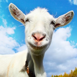 Get Crazy Goat Simulator Microsoft Store