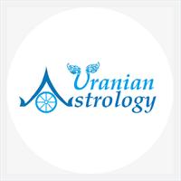 Obtener Uranian Astrology Lite: Microsoft Store es-CR